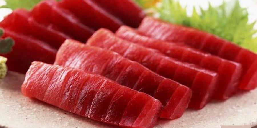 آمار تولید گوشت قرمز در کشور چقدر است ؟