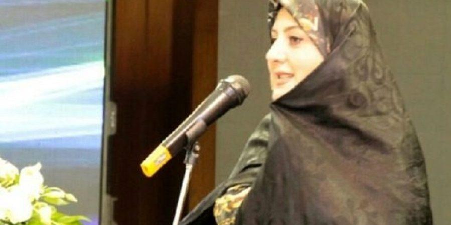 رئیس انجمن پروبیوتیک ایران مطرح کرد:  نقش میکروبیوم فردی در پیشگیری و درمان بیماریها/ تاثیر پروبیوتیکها در ابتلا به بیماریهای مختلف جسمانی و روانی