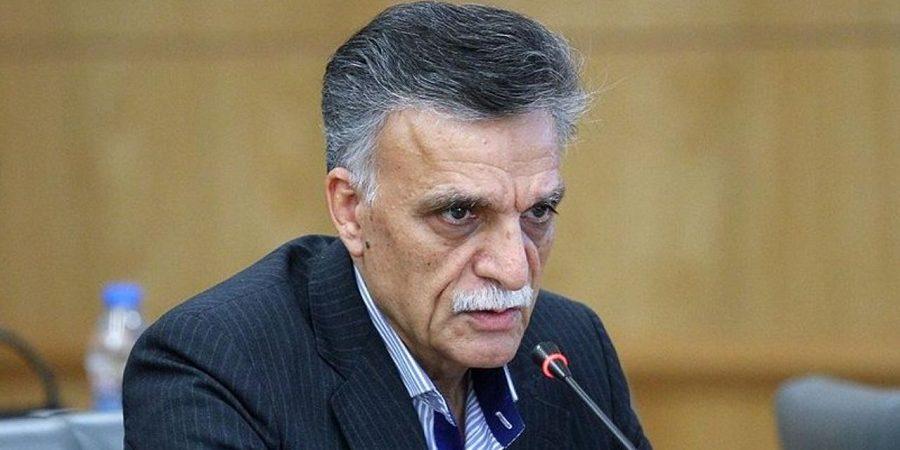 نایب رئیس شورای ملی زعفران:آشتی کردن بانک مرکزی با صادرکنندگان تنها راه توسعه صادرات زعفران