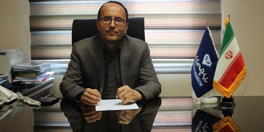 رئیس سازمان دامپزشکی کشور: توافق با ۳۶ کشور برای صادرات محصولات دامی ایران
