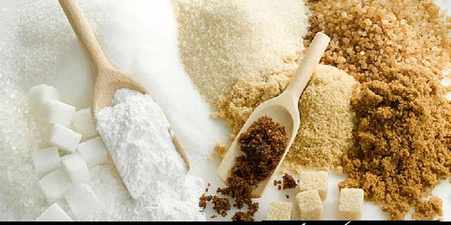 گرانی جهانی شکر رکورد زد