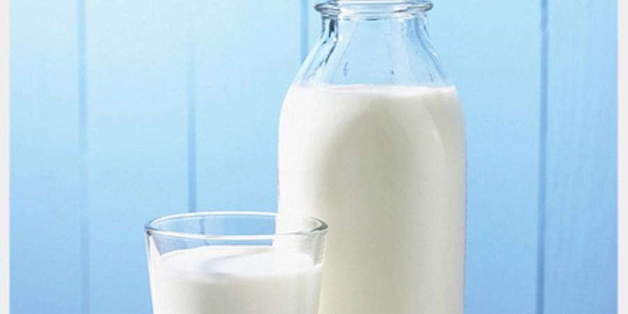 مدیر جهاد کشاورزی بابل اعلام کرد: بابل رتبه نخست تولید شیر در مازندران