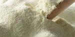 صدورمجوز واردات۲میلیون قوطی شیرخشک کودک/از تولید داخل حمایت کنید