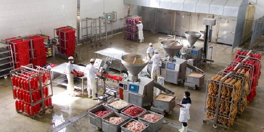 کارشناسان حوزه غذا و کشاورزی در عصر کرونا ارزیابی کردند؛ چشمانداز ۹۹ صنایعغذایی