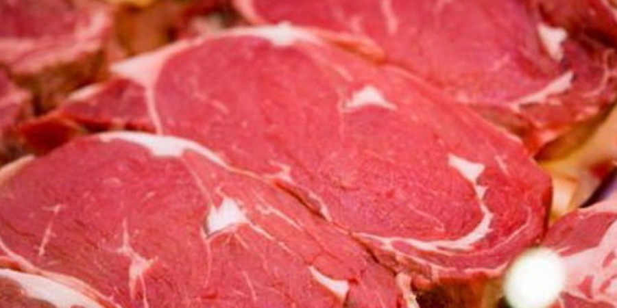 مرکز آمار اعلام کرد؛ تولید ۳۷.۱ هزار تن گوشت قرمز در مرداد/افزایش ۴۱ درصدی نسبت به ۹۸