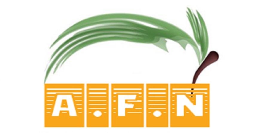 سازمان حفظ نباتات هشدار داد:  مرگ تدریجی باغهای گردو/ باغداران هوشیار باشند