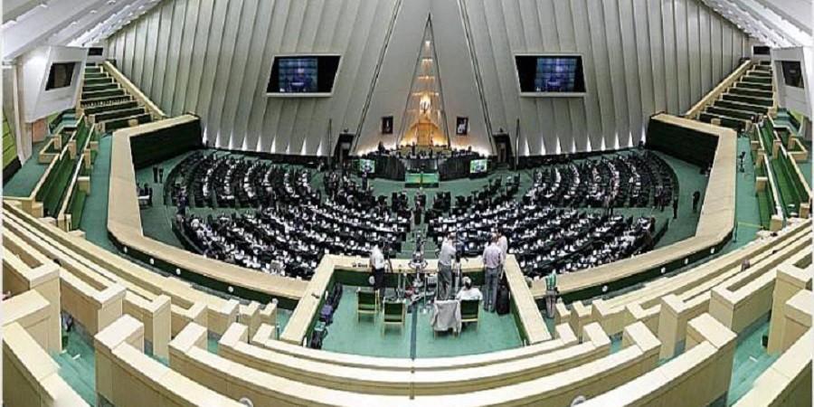 منتخب مردم تهران در مجلس یازدهم: تهدید امنیت غذایی کشور با تشکیل وزارت بازرگانی