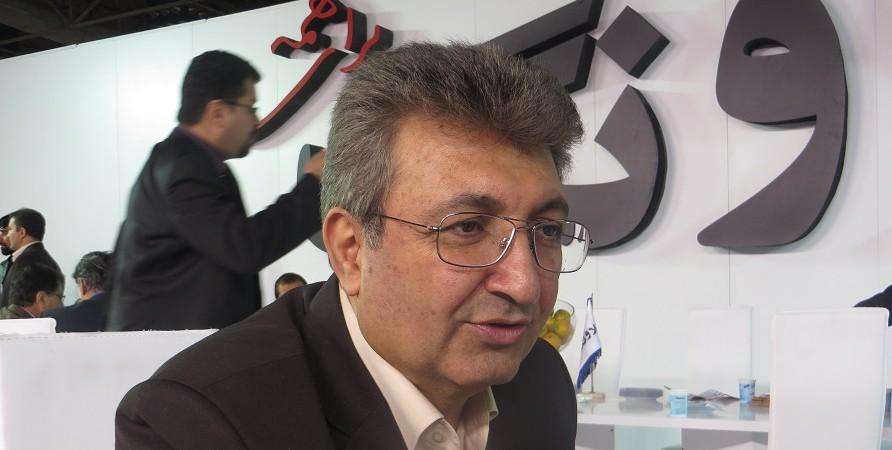 گفتگوی اگروفودنیوز با مهندس مهدی معصومی ، مدیرعامل شرکت تلاونگ