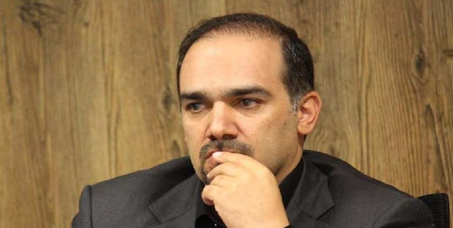 رئیس اتحادیه واردکنندگان نهاده های دام و طیور ایران: کاهش ۶۰ درصدی توزیع کنجاله سویا در بازار/کاهش ۳۶ درصدی واردات دانه های روغنی