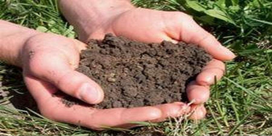 انتظار ۱۲ ساله برای ممنوعیت صادرات خاک