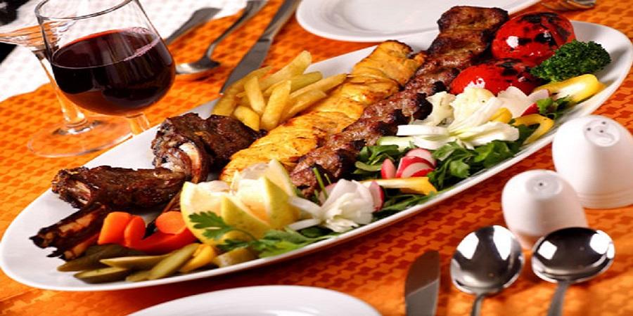 در جشنواره سلامت غذا تاکید شد؛ ارزیابی سلامت غذایی رستوران ها با ۶ شاخص کیفی