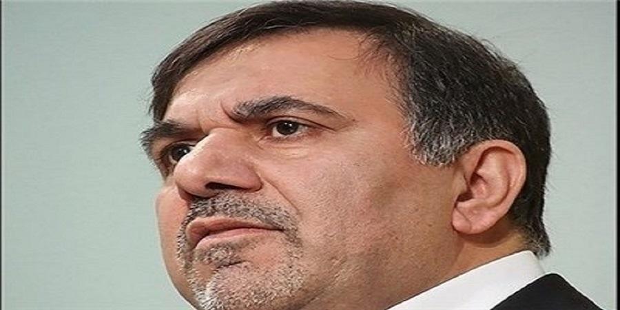 وزیر راه و شهرسازی با انتقاد شدید از تداوم نظام قیمتگذاری:  بساط سازمان حمایت را جمع کنید!