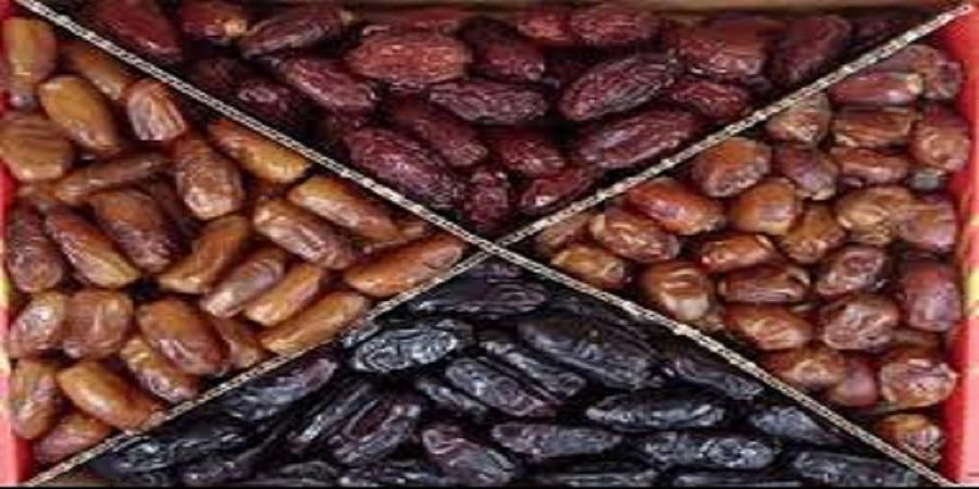 پیرو مکاتبه کنفدراسیون صادرات با جهانگیری؛ عوارض صادرات خرما لغو شد