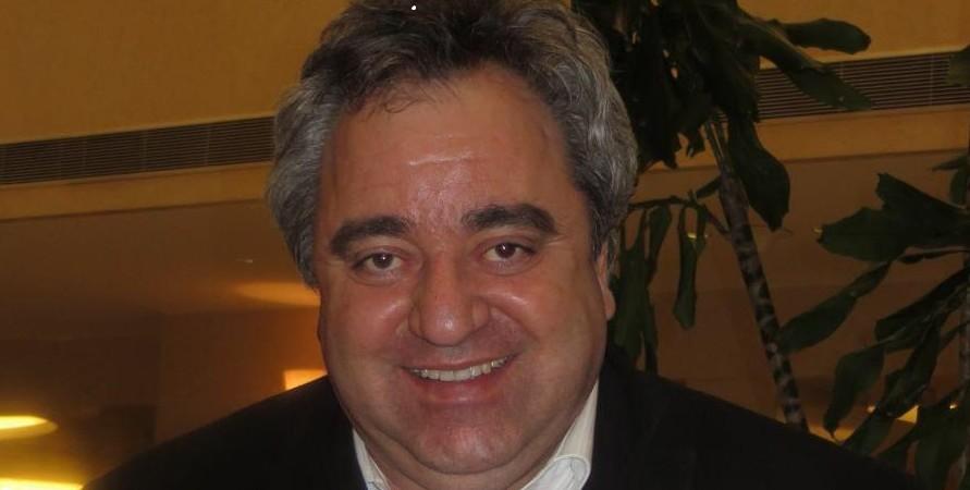 رییس هیات مدیره صندوق توسعه صادرات زعفران: ۹۳ درصد صادرات زعفران بصورت خام است/ قیمت صادراتی ۷۵ درصد کاهش یافت/ الزام تایید اهلیت صادرکنندگان