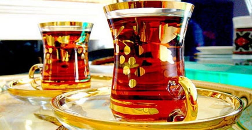 با کنترل قاچاق قدرت فروش چای ایرانی بیشتر شد