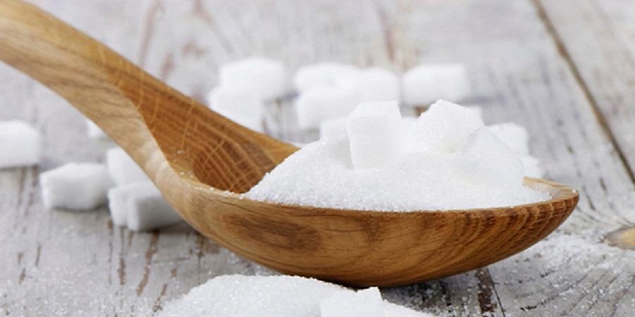 دبیر انجمن صنایع قند و شکر خبر داد: کاهش قیمت شکر به کیلویی ۳۰۰۰ تومان