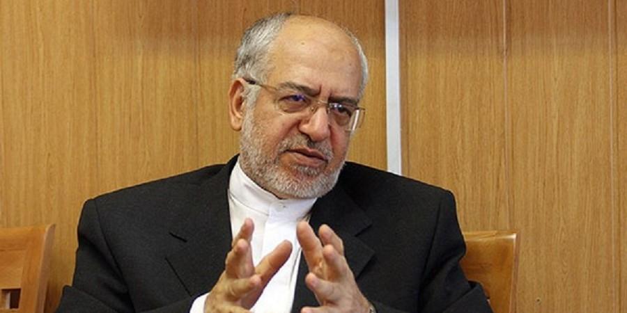 نعمتزاده اعلام کرد: ادغام وزارت بازرگانی با صنعت به جا بود