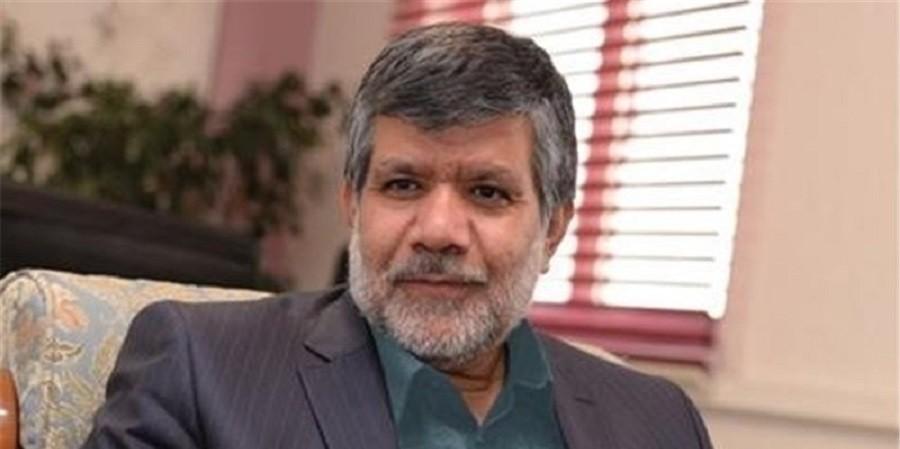 رئیس سازمان توسعه تجارت ایران:صندوق ضمانت صادرات به جای بانکها ایفای نقش میکند