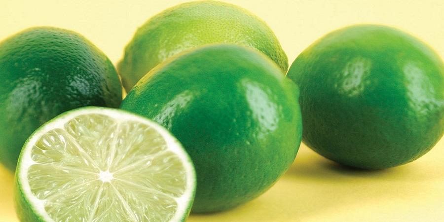 افزایش قیمت بی سابقه سه میوه و صیفی به بهانه کرونا