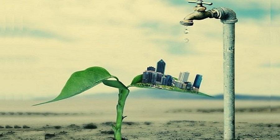 نبود انگیزه اقتصادی کافی برای حل بحران آب کشاورزی