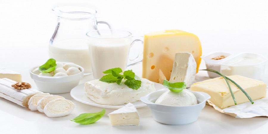 یک فعال صنعت لبنیات:صادرات شیر ایران به دلیل استاندارد بالا در جریان است