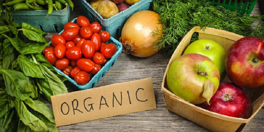 دستور برای در اولویت قرار گرفتن صدور مجوز و تخصیص اعتبار محصولات ارگانیک