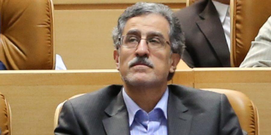 رئیس اتاق بازرگانی تهران: بی ثباتی ارزی به صادرات کمک نمیکند