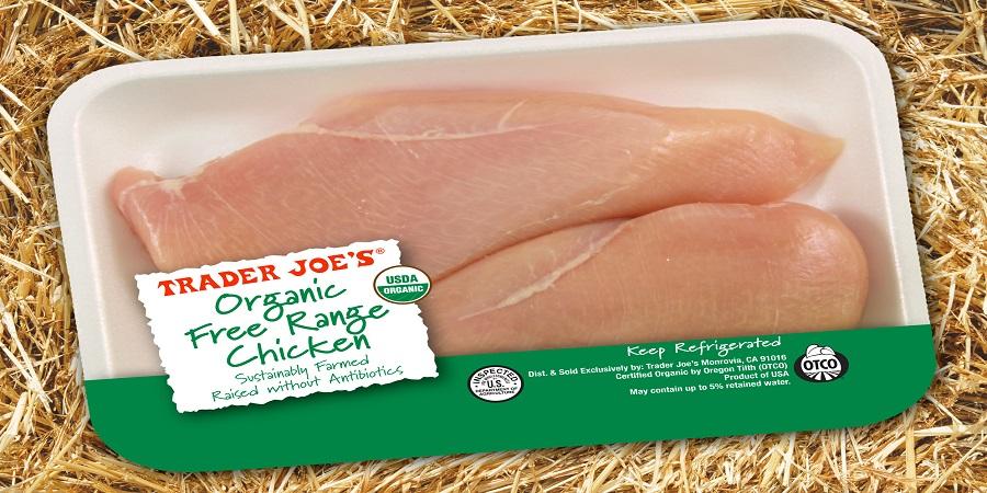 تولید مرغ ارگانیک نداریم/ مرغ سبز بهانهای برای گرانفروشی است