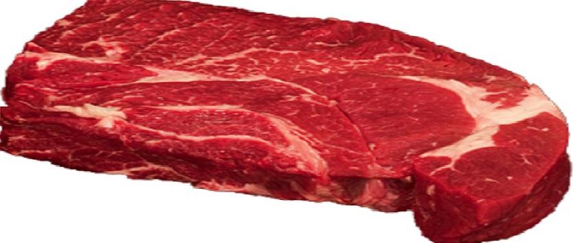 معاون حجتی عنوان کرد: واردات حدود ۱۵۰ هزار تن گوشت به کشور /احداث ۶۰واحد جدید دام سنگین