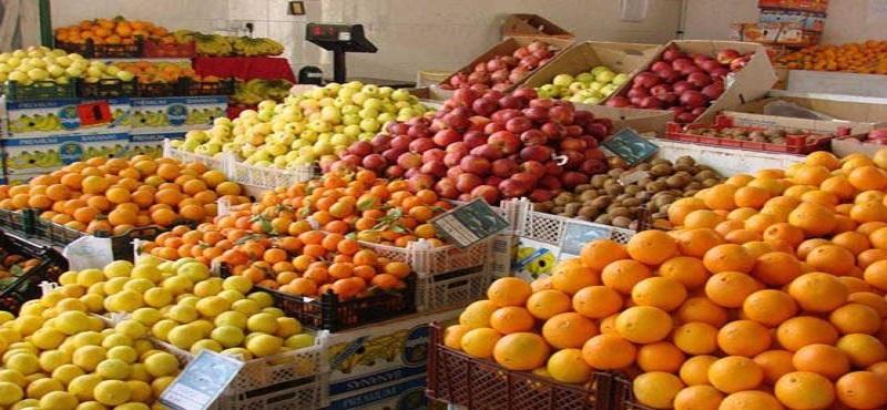 قیمت موز به تعادل می رسد/ با انباشت میوه در کشور مواجهیم