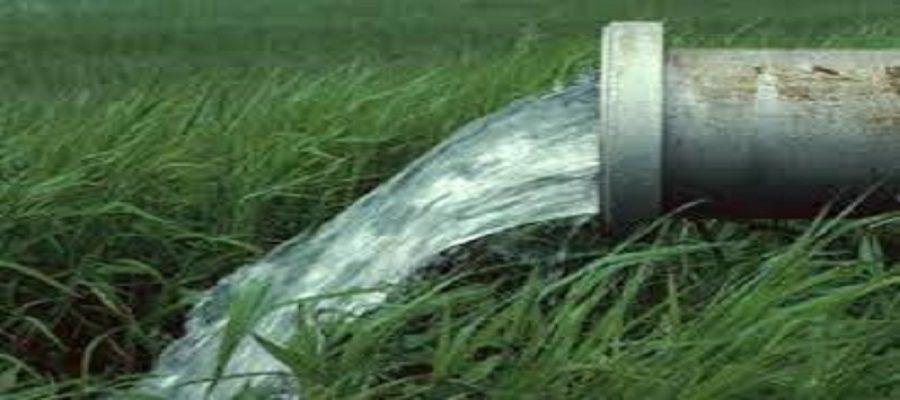 معاون مدیرکل دفتر برنامهریزی کلان آب و آبفای وزارت نیرو: امنیت آبی شرط ضروری برای امنیت غذایی است