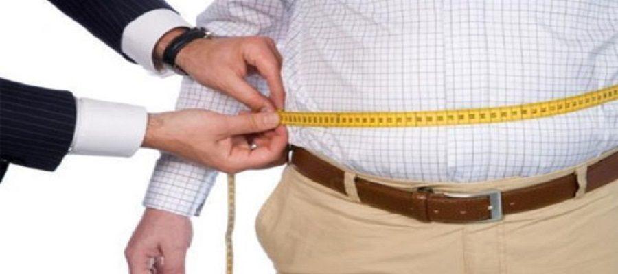 ۴ روش اصلی درمان چاقی و چند هشدار