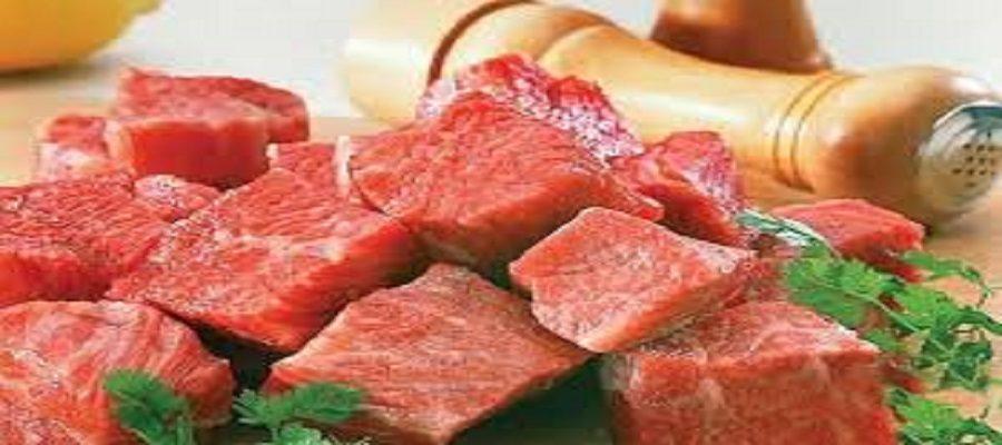 افزایش واردات گوشت قرمز علیرغم حذف دلار ۴۲۰۰ تومانی