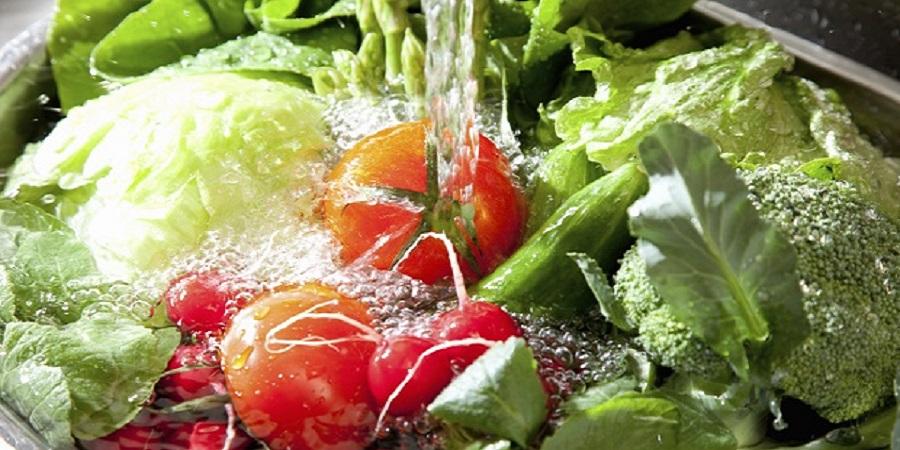 نتایج یک پژوهش نشان داد؛ الگوهای غذایی موثر بر کاهش ابتلا به کبد چرب غیرالکلی