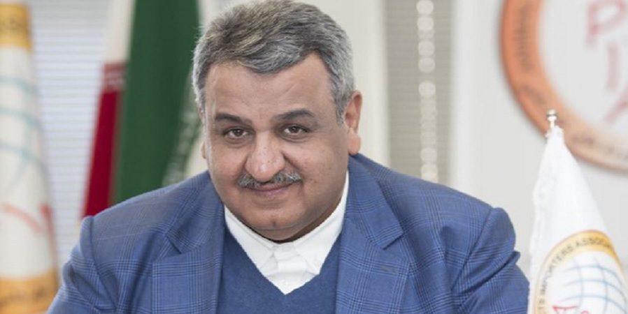 فرهاد آگاهی: اقتصاد ایران از سونامی نقدینگی سرگردان رنج میبرد