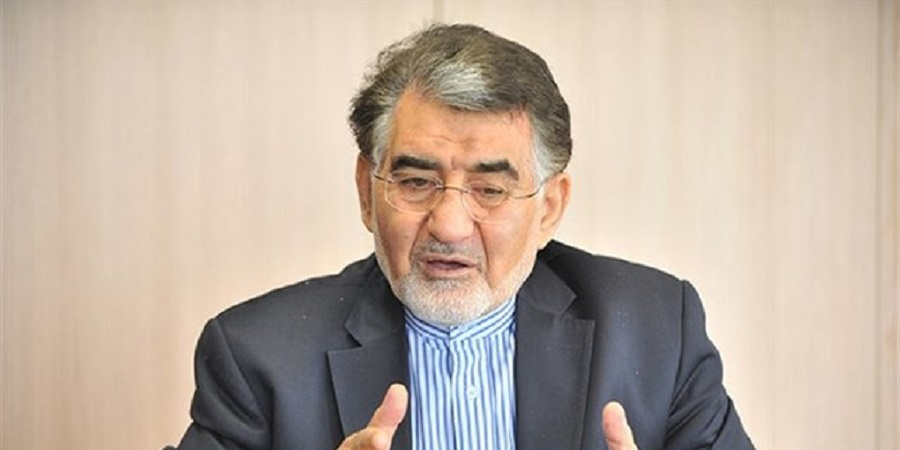 رئیس اتاق بازرگانی ایران و عراق : بسته شدن مرز ایران و عراق ربطی به کرونا ندارد/ فعلا اجازه ورود به کامیونهای ایرانی داده نمیشود