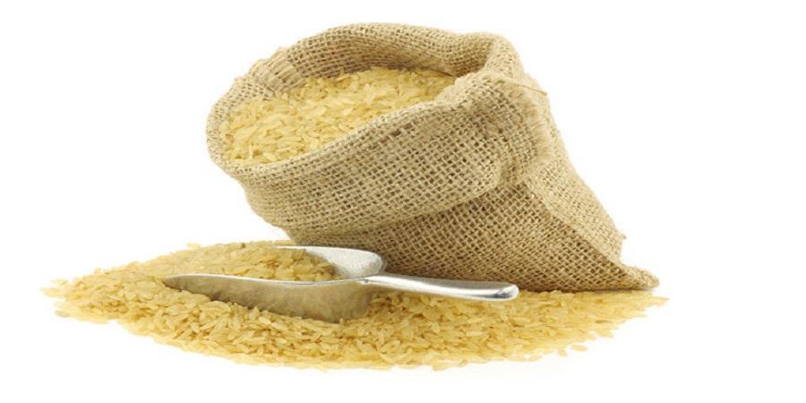 دبیر انجمن واردکنندگان برنج: ثبات نرخ برنج خارجی در بازار/سال گذشته واردات برنج کارنامه موفقی داشت