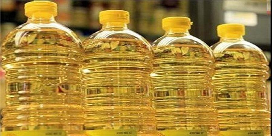 مجری طرح دانههای روغنی وزارت جهاد کشاورزی مطرح کرد؛ ضریب خودکفایی کشور در روغن به ۱۸ درصد افزایش می یابد