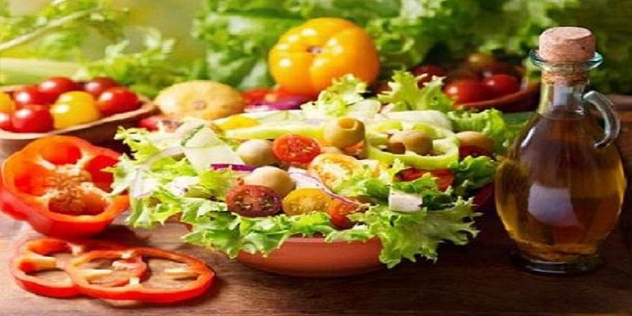 محققان ایتالیایی پی بردند؛ تاثیر رژیم غذایی مدیترانه ای در تسکین التهاب روده
