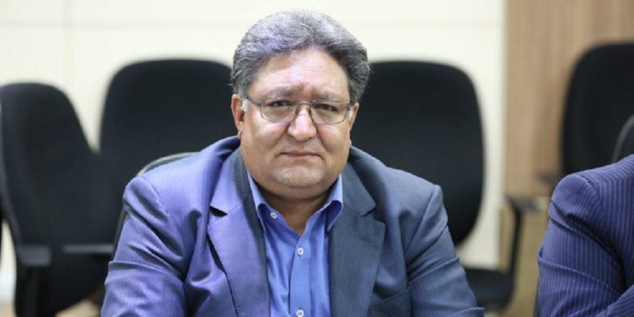 در گفتگو با رئیس شورای ملی زعفران مطرح شد:فرار زعفرانی از بازار نیما با کارت اجارهای
