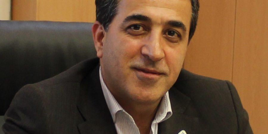 مدیرعامل شرکت صنایع شیر ایران:روز جهانی غذا فرصت مناسبی برای پیاده سازی برنامه های عملیاتی جهت رشد می باشد