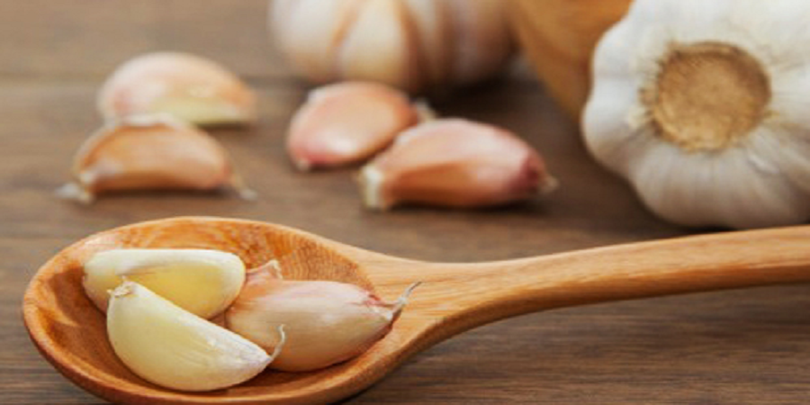 متخصصان توصیه می کنند؛ تقویت سیستم ایمنی بدن با مصرف کلم بروکلی و سیر