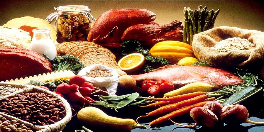 ۳۰ میلیون آمریکایی غذای کافی برای خوردن ندارند