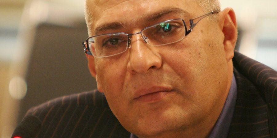 مرتضی سلطانی خبر داد: صادرات محصولات زر فروکتوز به یازده کشور در  کمتر از شش ماه بعد از افتتاح پالایشگاه غلات