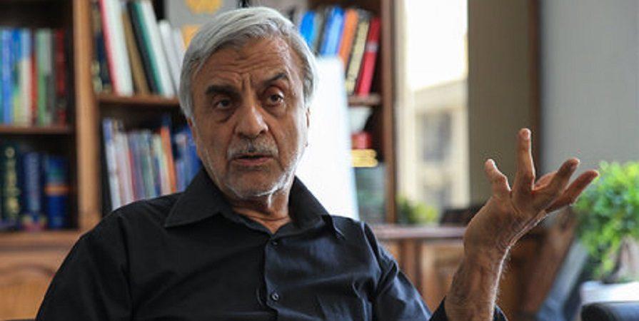 نقش رسانه های تخصصی در ارتقای جایگاه بخش خصوصی به قلم سید مصطفی هاشمی طبا