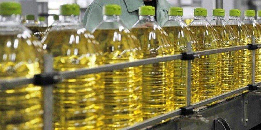 تفاوت حدود ۷۰ درصدی قیمت روغن نباتی از یک برند تا برند دیگر