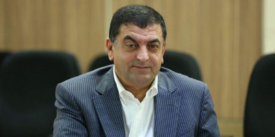 جمال رازقی جهرمی:عامل اصلی مشکلات کنونی، غلط بودن ریلگذاری اقتصاد است