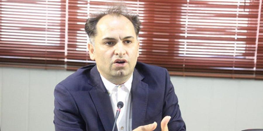 سکوت وزارت جهاد شکست؛برنامه احیای زعفران ایرانی/احتمال لغو ممنوعیت صادرات پیاز زعفران