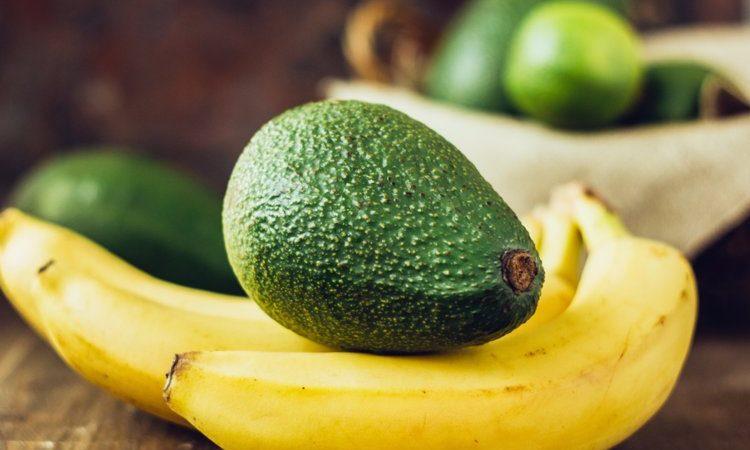 در سال ۲۰۱۷؛واردات میوه کره جنوبی رکورد ۱.۲ میلیارد دلار را ثبت کرد