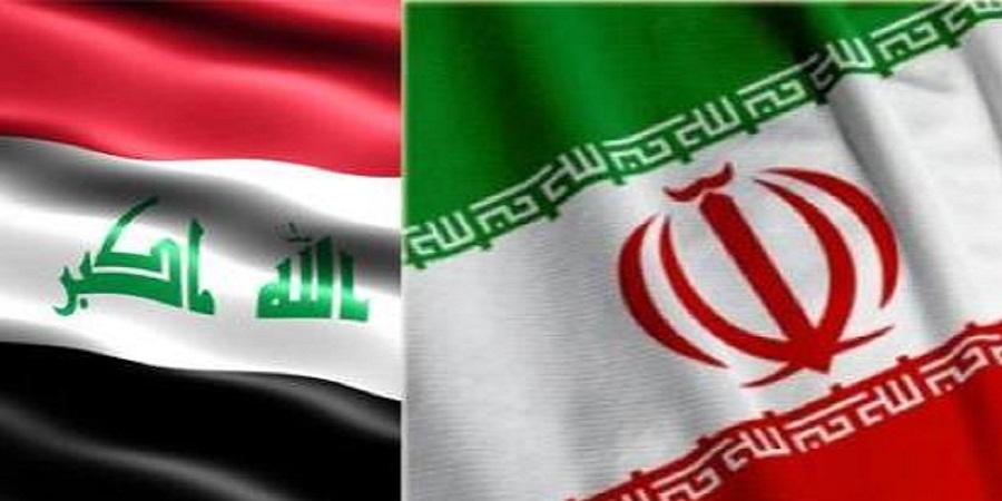 رایزن بازرگانی ایران در عراق خبر داد؛ سهم ۲۴ درصدی ایران از صادرات به عراق
